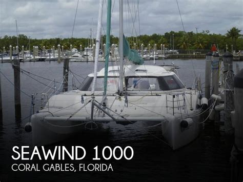 sailboats for sale miami sailboats for sale in miami florida used sailboats for