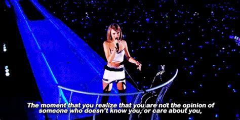 taylor swift clean gif taylor swift clean tumblr