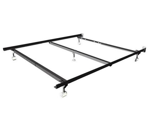 mattress firm bed frame mattress firm bed frame frame decorations