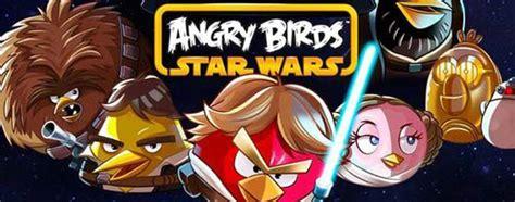 angry birds wars para ps3 y ps vita
