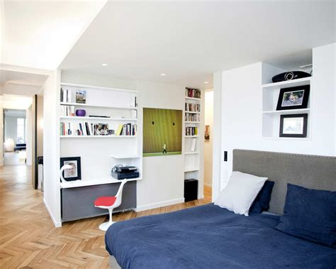 minimalist dorm room minimalist dorm decorating ideas along with compact