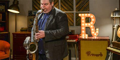 frank saxophone saxophone altissimo with frank catalano reverb news