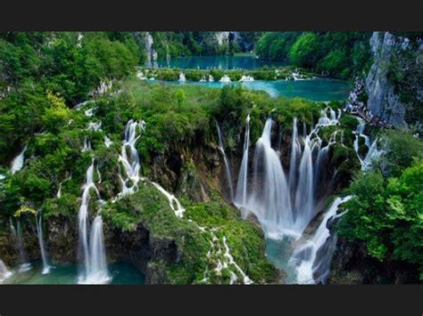 imagenes de bellezas naturales del mundo image gallery maravillas naturales