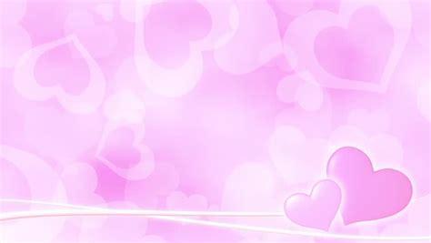 Wedding Animation Background Hd by Wedding Animated Background Pink And Wedding