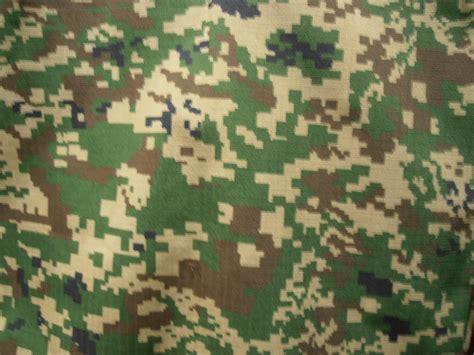 army digital pattern background file atm digital woodland pattern jpg wikimedia commons