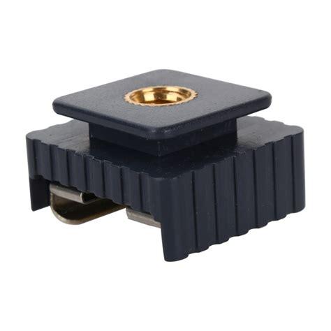 light stand for off camera flash camera accessories for studio light stand tripod camera