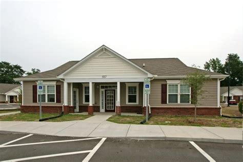 1 bedroom apartments in goldsboro nc randall place apartments rentals goldsboro nc