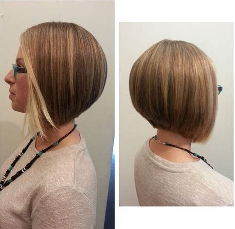 2015 inverted bob hairstyle pictures blunt choppy bob haircut short hairstyle 2013