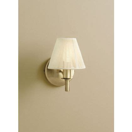 Homebase Bathroom Light Fittings by Ceramic Wall Light Homebase Reversadermcream