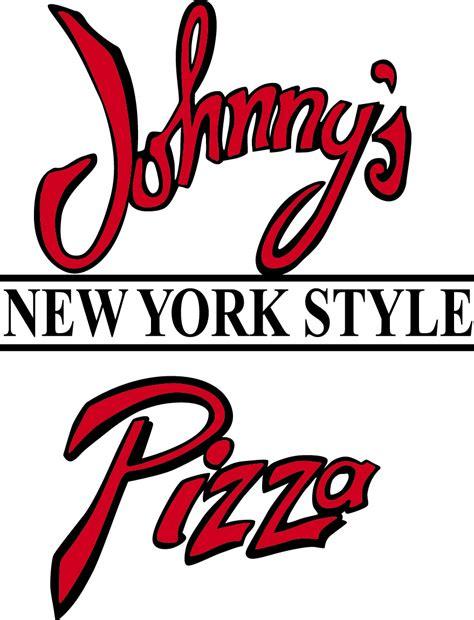 johnny s logos johnny s new york style pizza