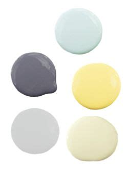 gray and yellow color schemes blue color schemes color schemes and blue colors on pinterest
