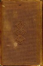 Civil War Era Medical Books Page 9