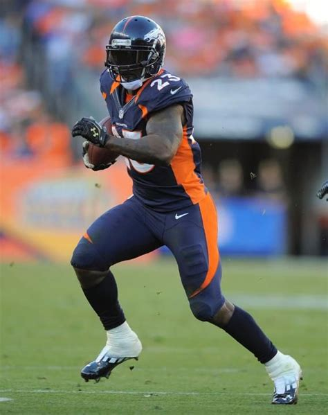 broncos chargers 2012 130 best denver broncos images on denver