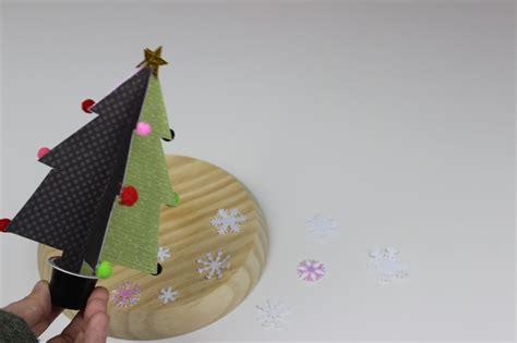 como adornar un arbol de navidad de papel c 243 mo hacer un arbol de navidad de papel top 2019 uma manualidades