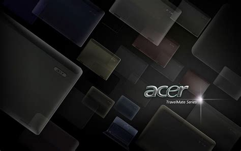 desktop themes for acer acer wallpapers 2016 wallpaper cave