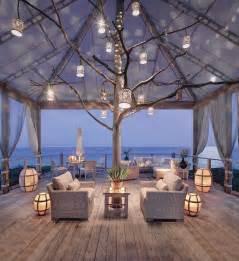Backyard Lanterns by 25 Outdoor Lantern Lighting Ideas That Dazzle And Amaze
