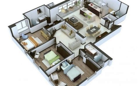 build your room online design your own living room online free onyoustore com