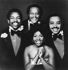 Gladys Kotak Dusty D4 gladys and the pips new for gladys charles coolidge