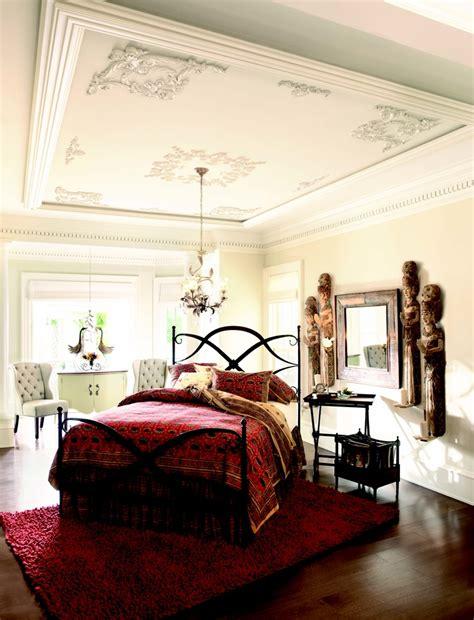 arhaus bedroom 96 best images about arhaus on pinterest furniture