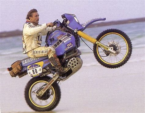 Cross Motorrad Xt 600 by 144 Besten Yamaha Xt 600 Bilder Auf Pinterest Motorr 228 Der