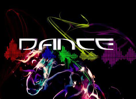 cool my dance wallpaper by djduzky on deviantart