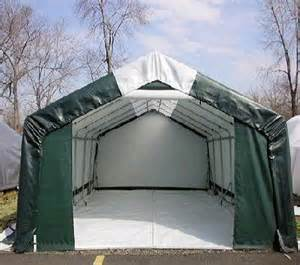 sell tents garagetent garage id 1940715 from