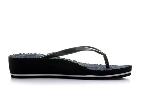hilfiger slippers for hilfiger slippers mona 16r 17s 0446 403