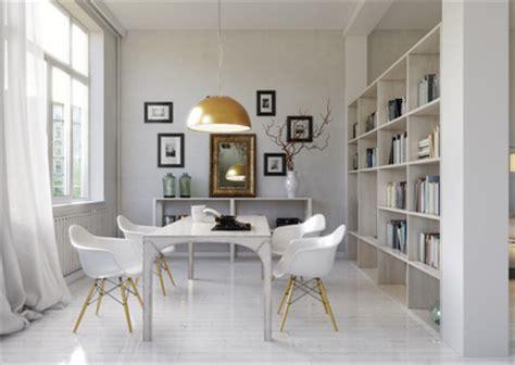 le skandinavisches design skandinavisch wohnen wohntipps new svedisch