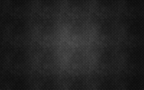 black pattern background texture free metal textures and leather patterns all round news