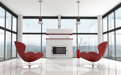 Interior Furniture by The Art Of Interior Design Futuristic Furniture And