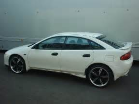 mazda 323f ba photos reviews news specs buy car