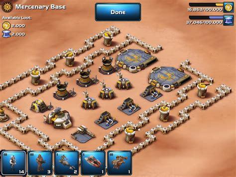 layout manager star wars commander top 5 base layouts star wars commander guide