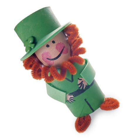 sassy st s day crafts for