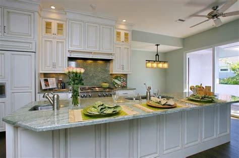 kitchen cabinets norfolk va criner remodeling uses greenfield cabinetry for kitchen