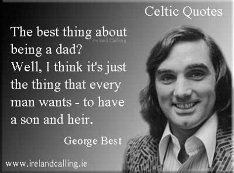 george best quote george best quotes quotesgram
