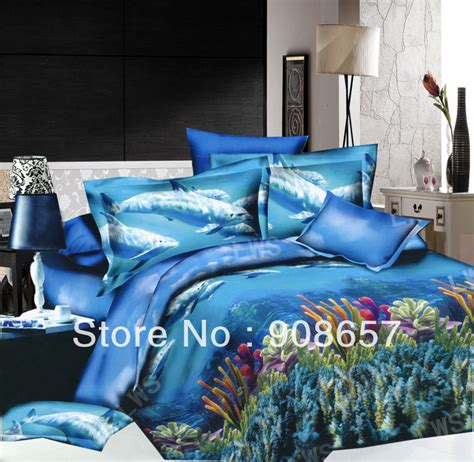 The Sea Comforter Set by Fish Comforter Reviews Shopping Fish Comforter