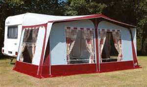 apache torino 860 burgundy 07 caravans for sale