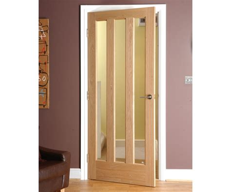 3 panel interior doors home depot doors home depot in home depot doors exterior wood