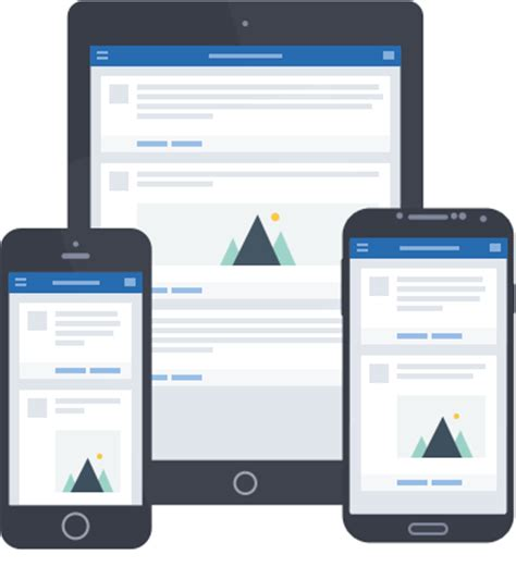 edmodo web mobile edmodo for teachers your digital hub for discussions