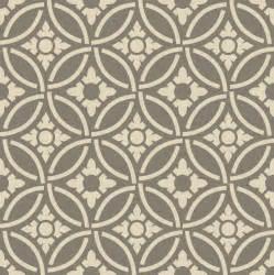 Tiled Kitchen Floors Gallery - bathtub reglazing los angeles mega reglazing