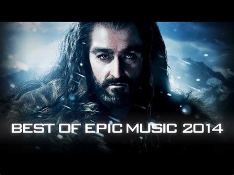 film epics list best epic movies list of the p epic s gameonlineflash com