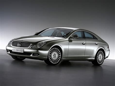 car manuals free online 2008 mercedes benz cls class electronic throttle control service manual electric and cars manual 2008 mercedes benz cls class auto manual service