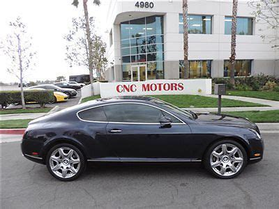 auto body repair training 2007 bentley continental lane departure warning purchase used 2007 bentley continental gt mulliner package 14 696 miles light wood stunning in