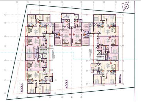 bell park central floor plans best free home design