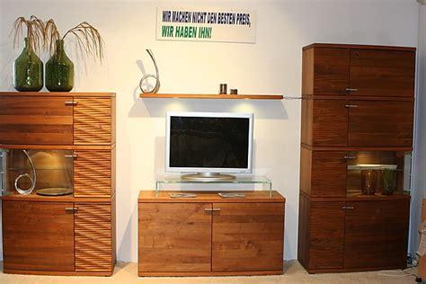 hohe matratzen 180x200 wohnzimmer xenia venjakob wohnzimmer wohnwand