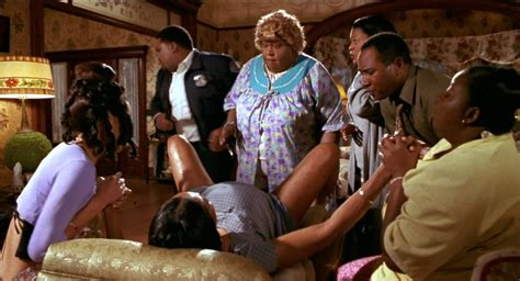 big momma s house full movie download big mommas house free hd movie with torrent