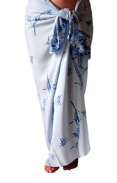 1000 images about jarik tutorial on pinterest sarongs 1000 images about batik sarong on pinterest sarongs
