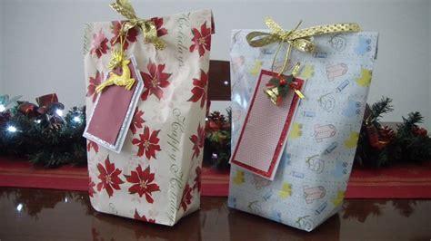 patchwork natal embrulho para presentes de natal m 225 patchwork