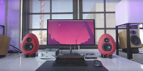 best pc speakers best pc computer speakers reviews july 2018 homethods