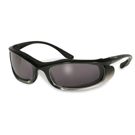 global vision eyewear shadow flash mirror sunglasses 505